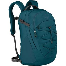 Osprey Questa Backpack Dame ethel blue